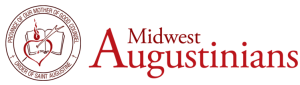 midwest-aug
