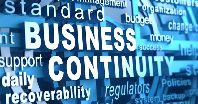 https://i2.wp.com/www.provident.bank/media/1197/business-continuity-plan.jpg?resize=640%2C337&ssl=1