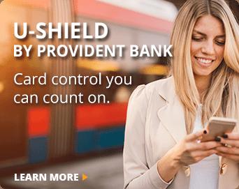 Bank personal loans