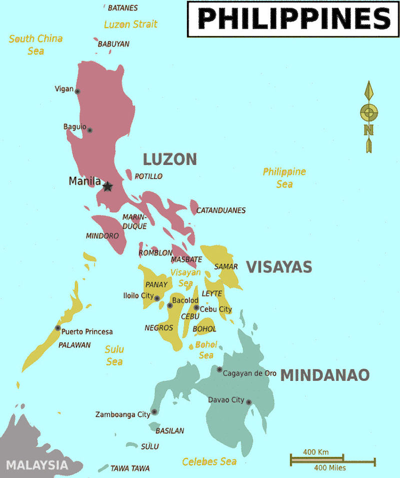 History of the Philippines – Providential History on simple map of fiji, simple map of usa, simple map of taiwan, simple map of belarus, simple map of nicaragua, simple map of the philippines, simple map of dominican republic, simple map of serbia, simple map of uk, simple map of hungary, simple map of sudan, simple map of andorra, simple map of kazakhstan, simple map of grenada, simple map of california, simple map of slovenia, simple map of chad, simple map of pakistan, simple map of united arab emirates, simple map of cambodia,