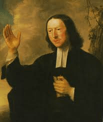charles wesley biography summary of winston