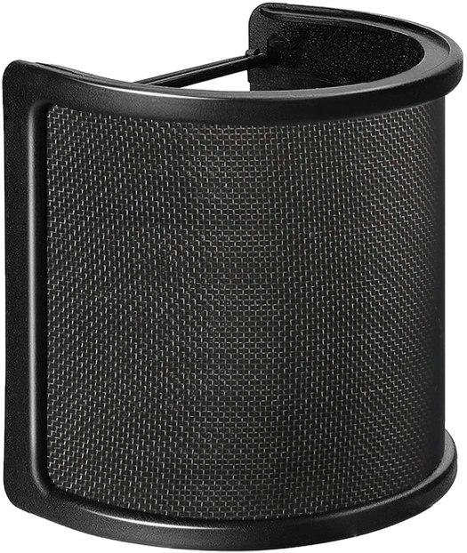 aokeo-pop-filter