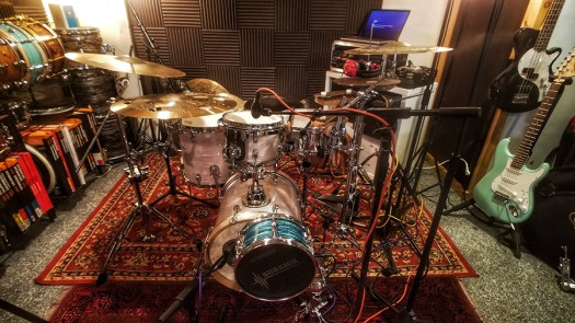 drums-recording-wide