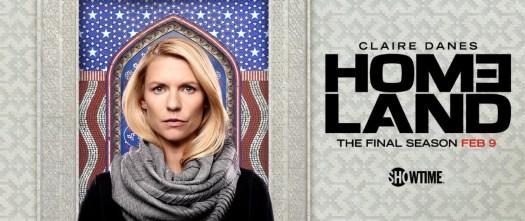 Art of the Cut podcast with editor Harvey Rosenstock, ACE on editing Homeland