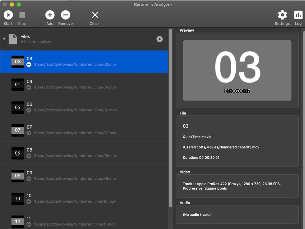 synopsis-screenshot-2020-03-14-11-26-09