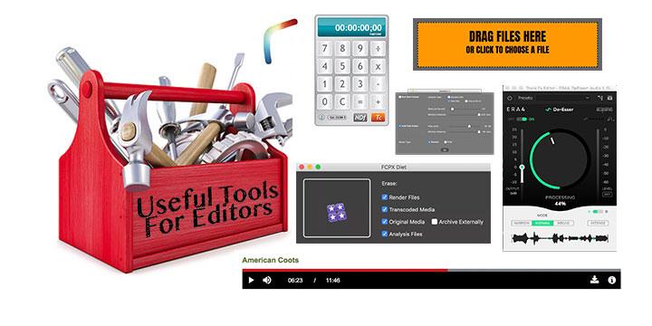 ima website is useful tools