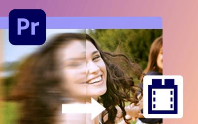 Adobe CC Video 2021 releases 34