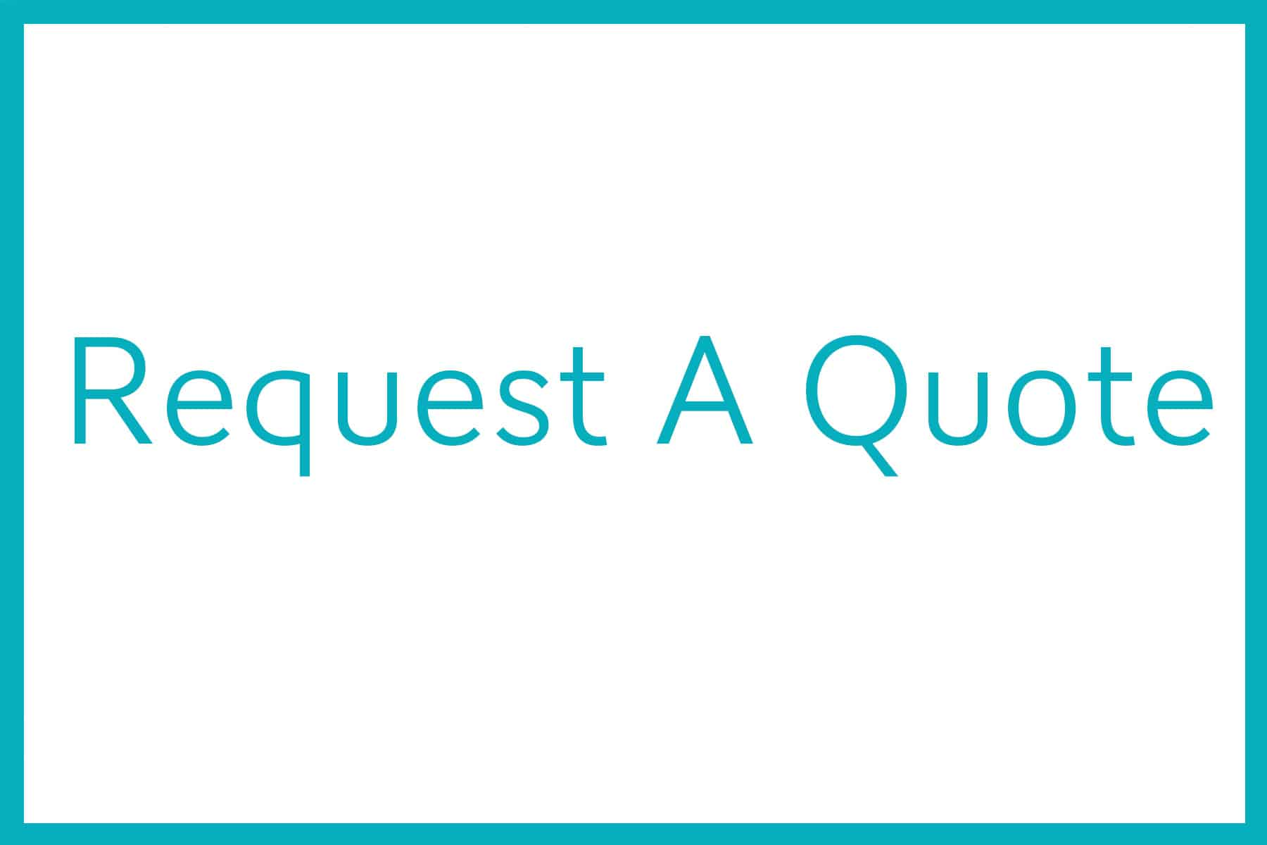 Request A Quote - Video Production Pricing - Provid Films
