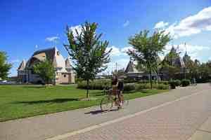 5021 Gladstone Avenue Minneapolis MN Photo-063