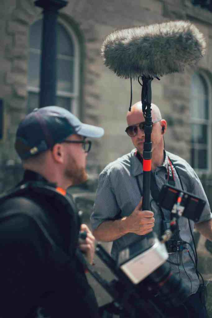 6 Tips On How To Be A Great Assistant Director