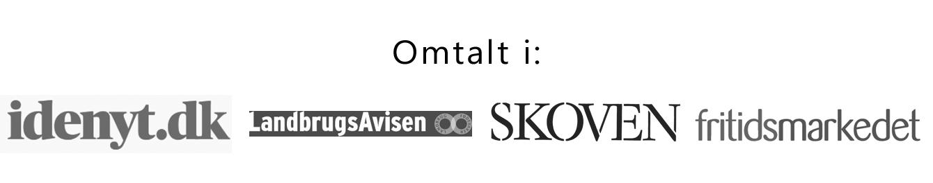 Omtalt-i