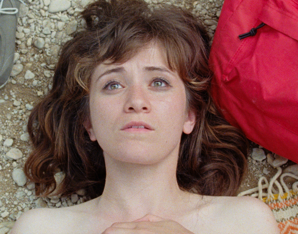 OPENING NIGHT FILM IS MR. ROOSEVELT BY WRITER/DIRECTOR/STAR NOËL WELLS
