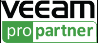propartner_logo00