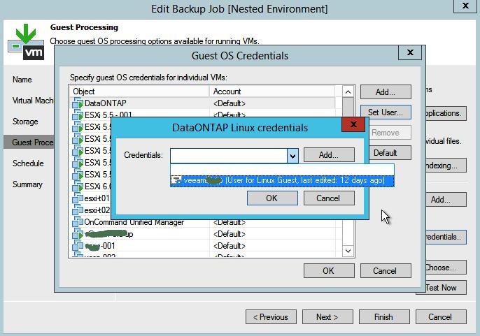 veeam license file crack