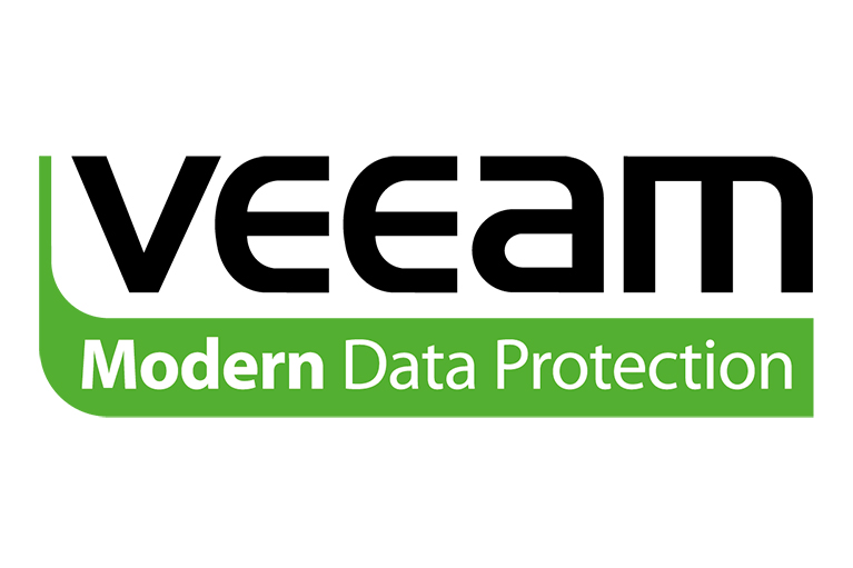 Veeam v9: Create and Enable Scale-out Backup Repository > ProVirtualzone -  Virtual Infrastructures