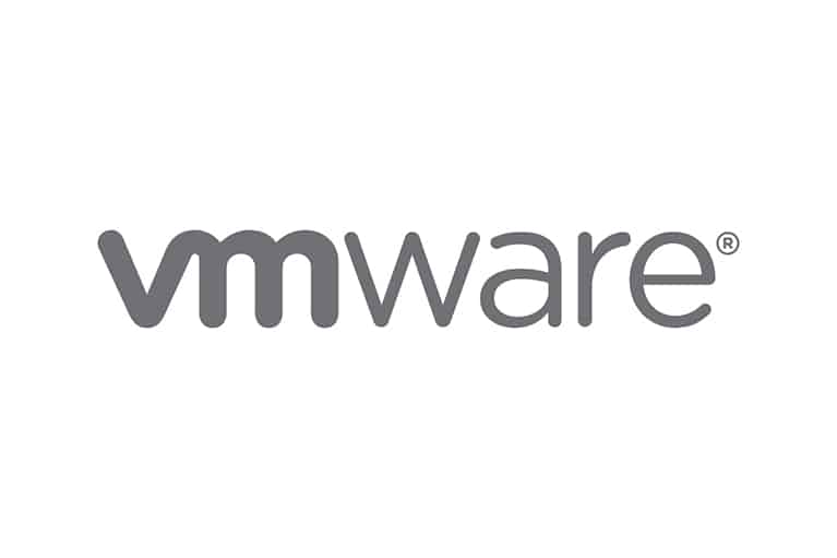 VMware: How to delete and detach iSCSI volumes manually in a ESXi