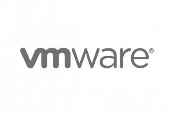 VMware: Troubleshooting ESXi 5 5 snapshots issues