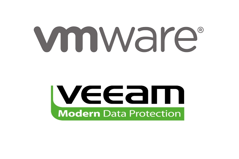 Veeam Proxy issue: Removing Veeam ghost snapshots