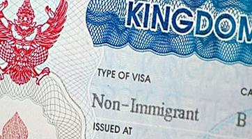 Pro Visa Pattaya  Our mission is providing you the best