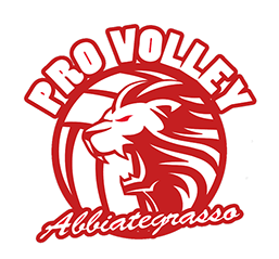 provolley_logo