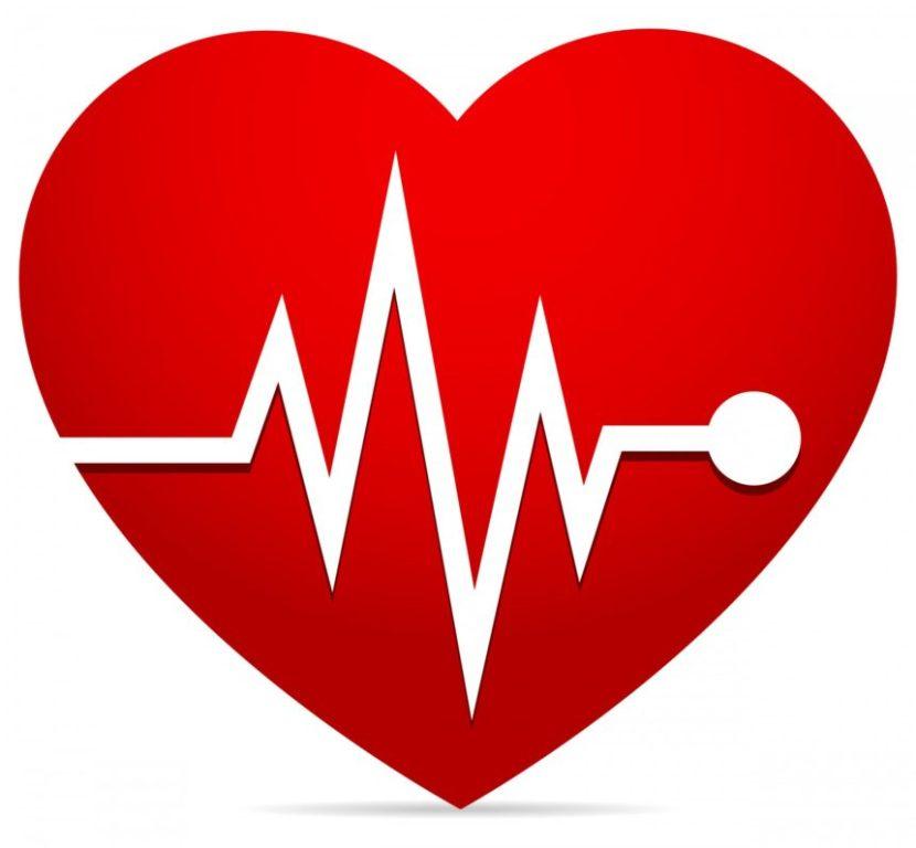 heart, cute, aww, heartbeat