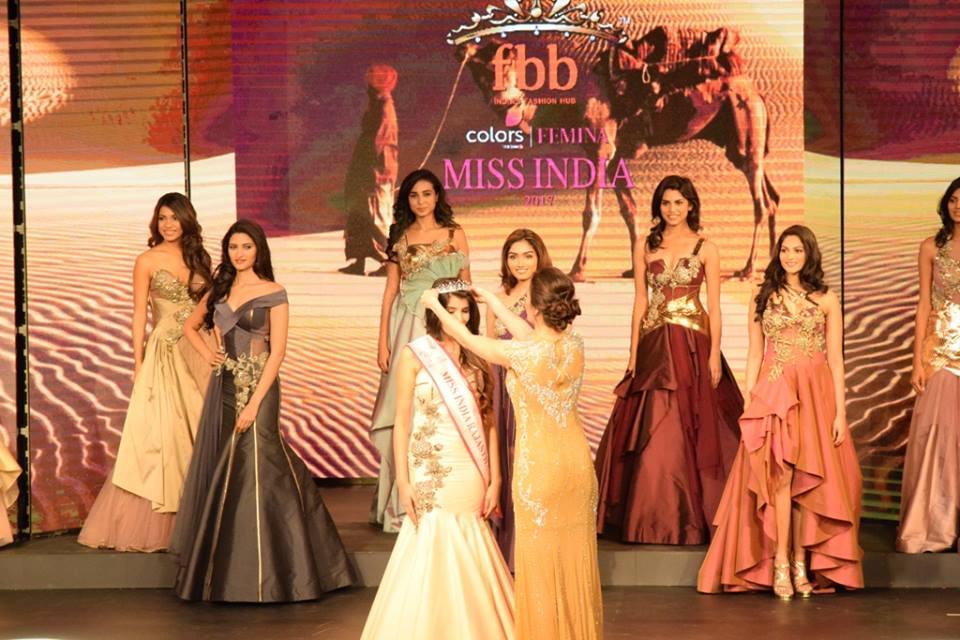 models, fashion, miss india 2017