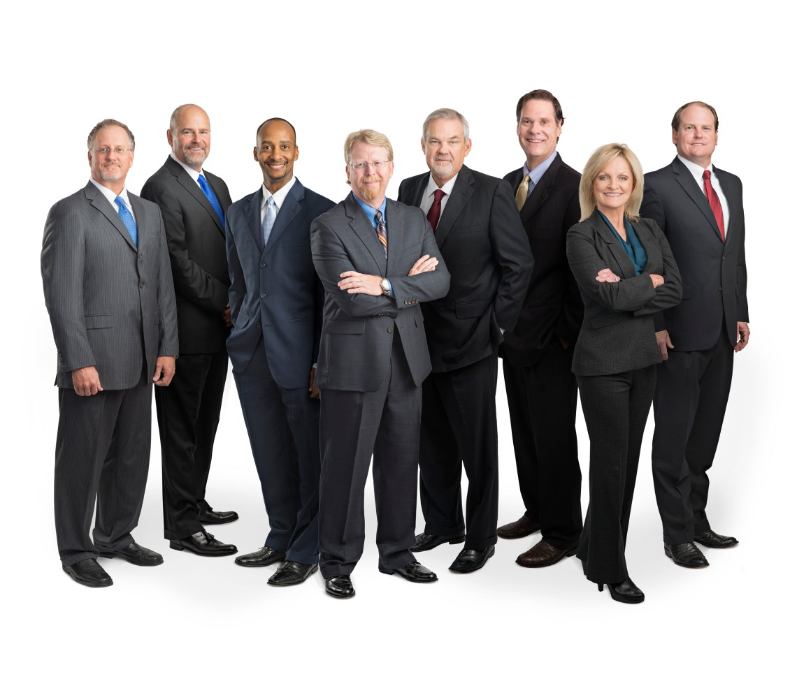Image Result For Asbestos Lawyers In Houston Texas