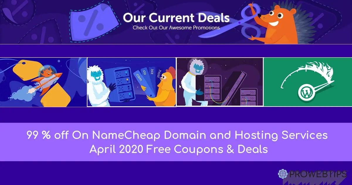 namecheap_deals_coupons
