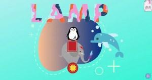 LAMP-stack-on-ubuntu-debian