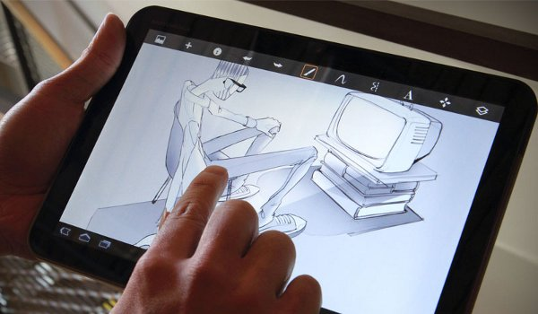 Best Drawing apps for Android in 2018 to unleash your Creativity