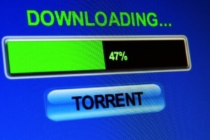 Torrent download speed faster