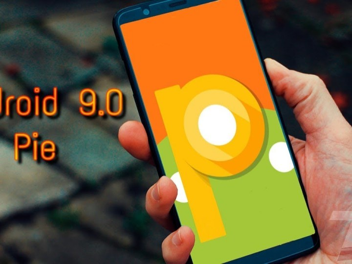Features of Android 9.0 pie: 15 new features you should check out