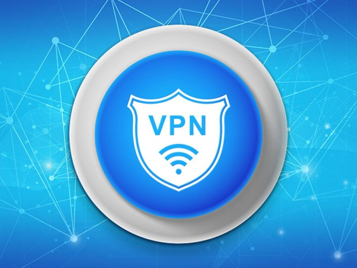 The Best Free VPNs for 2020 – Pro Well Tech