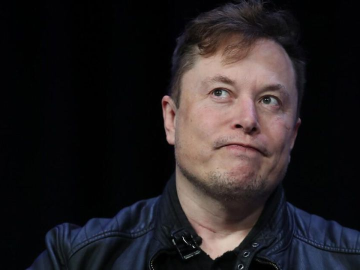 Elon Musk calls COVID-19 shelter-in-place orders 'fascist' on Tesla Q1 earnings call