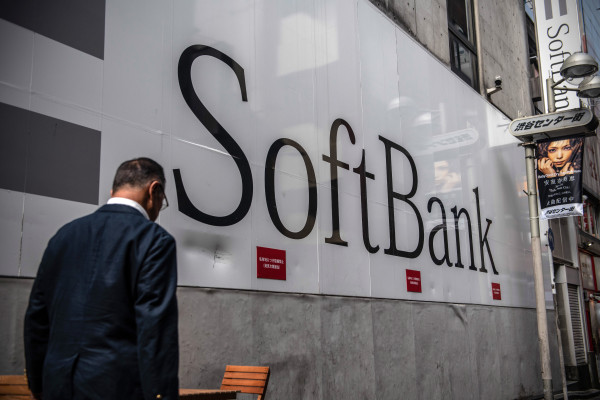 What SoftBank's Vision Fund results tell us about troubled startup sectors – ProWellTech