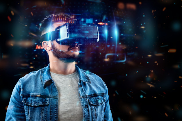 10 VR Marketing Examples to Inspire You in 2020