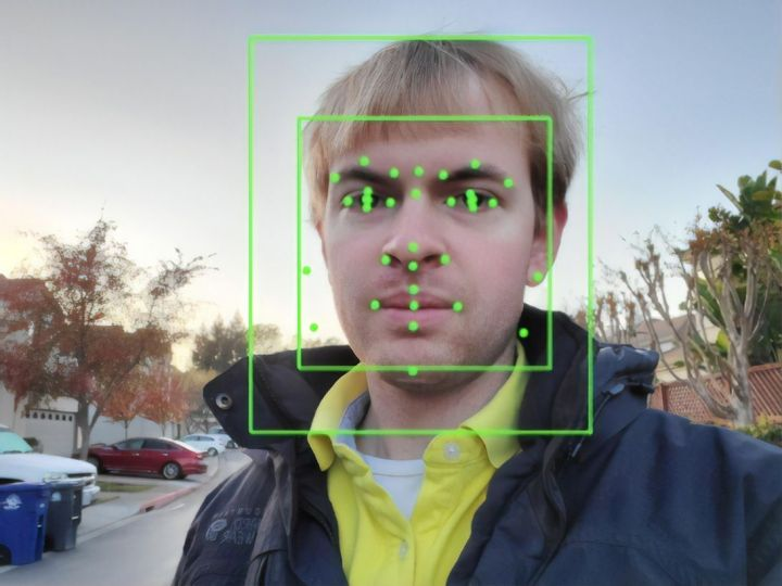 IBM to withdraw from the facial recognition market out of profiling fears
