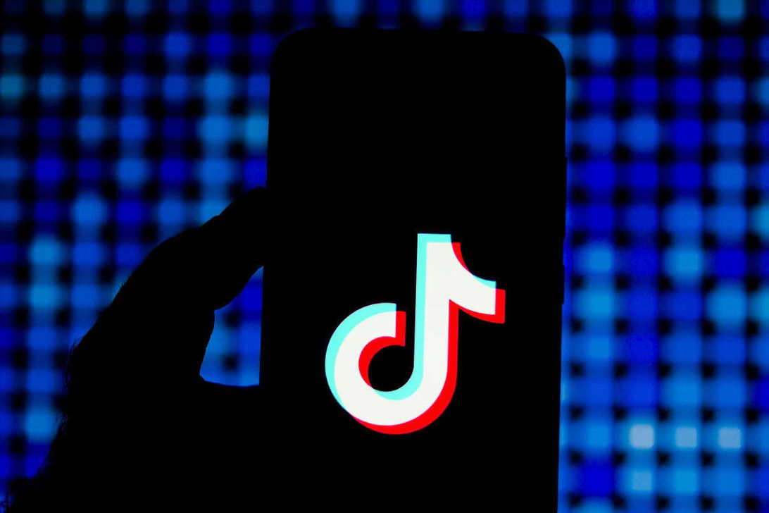 India bans TikTok and 58 other Chinese apps citing national security concerns