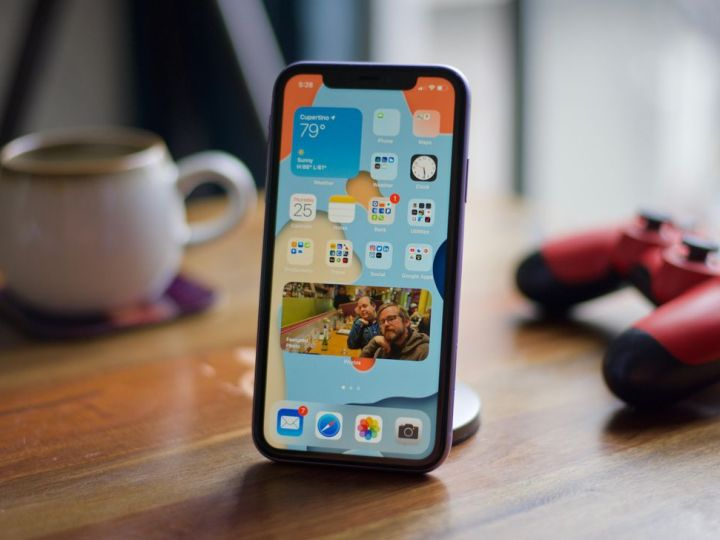 Hands-on with iOS 14: We downloaded the public beta so you don't have to