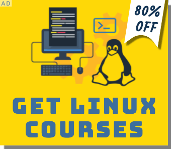 cours linux 340x296 square advertising banner (1)