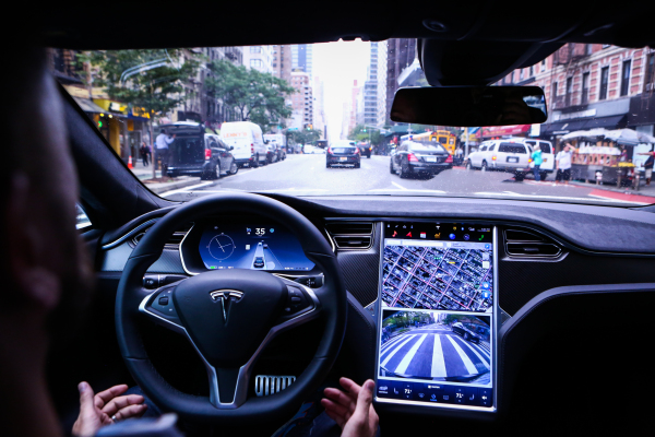 Elon Musk rails against German court decision on Tesla Autopilot terminology – ProWellTech