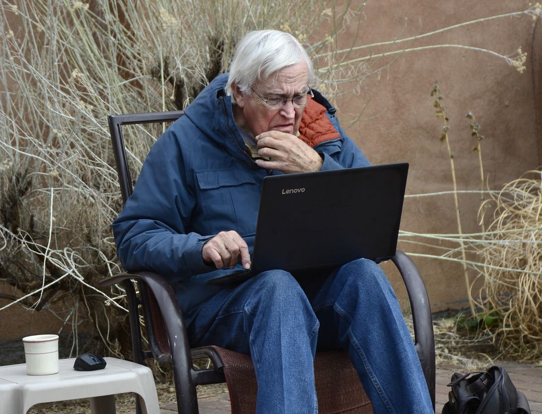 guy-on-computer-gettyimages-657083900