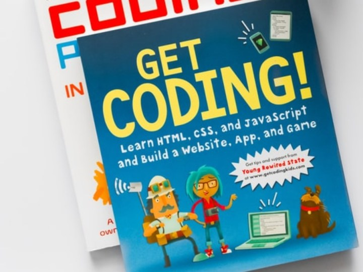 Indian Students To Learn Coding Skills From 10 Yrs Of Age: New Education Policy