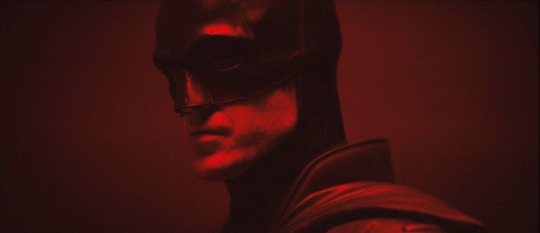 The Batman movie getting HBO Max spinoff series set in Gotham PD