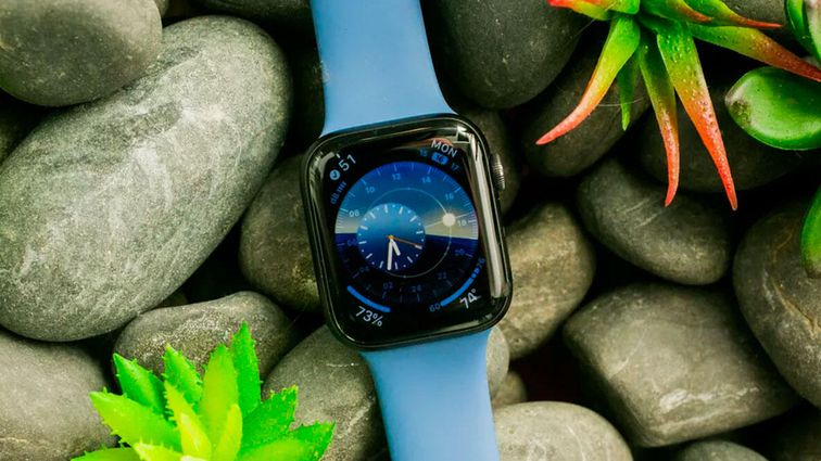 Apple Watch Series 5 vs. Apple Watch Series 3: Which is the best smartwatch for you?