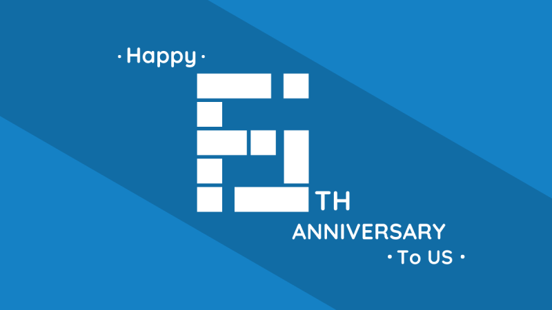 We're Celebrating Our 6th Birthday With The Launch Of Fossbytes Tools (And A Giveaway)