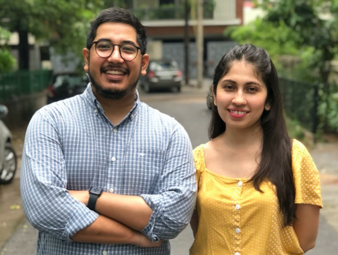 Delightree raises $3M to help franchise business owners simplify their operations – ProWellTech