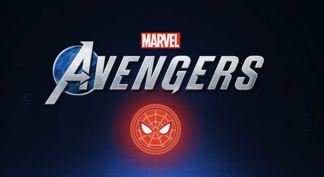 Spider-Man to join Marvel's Avengers game, but only on PlayStation