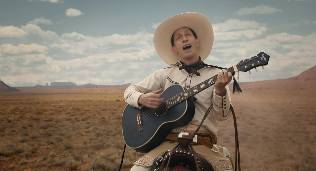the-ballad-of-buster-scruggs-01