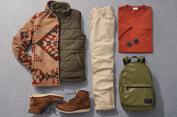 Amazon launches a $4.99-per-month 'personal shopper' service for men's fashion – ProWellTech